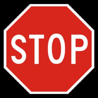 600px-Stopsign.svg