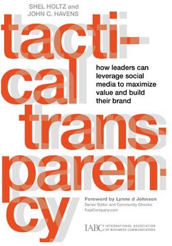 Tacttransp