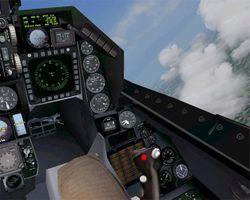 200710justflight-F16-3