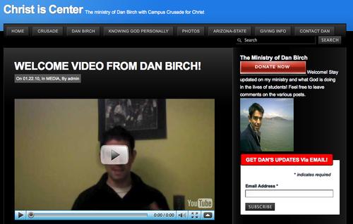Screen shot 2010-02-14 at 5.29.53 PM