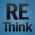 Rethinkcategory