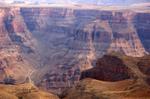Grand_canyon_23