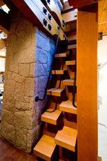 Amazing_stairs_03